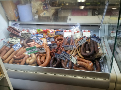 Selection_of_Polish_Sausages[1]